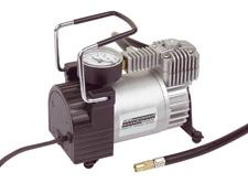 Compresseur Defort 12 Volts