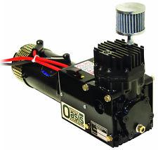 Compresseur 12 V OASIS