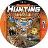 Hunting Unlimited [EN]