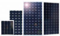 panneau solaire victron