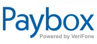 Problème de paiement Paybox sur Prestashop