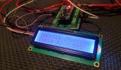 Fabriquer un testeur d'injecteurs Arduino