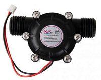 Turbine à eau 12 volts