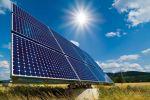 Energie solaire : que faire du courant produit ?